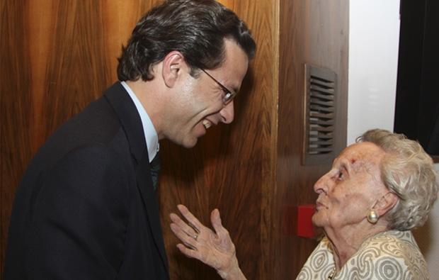20130703 portada homenaje a mayores