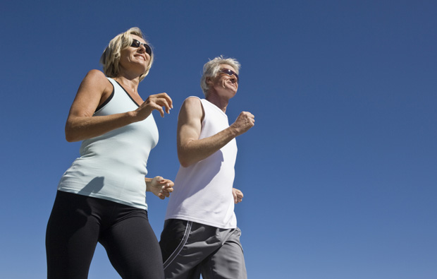 20130706-menopausia saludale