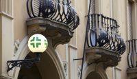 Nuevas ventajas fiscales y profesionales en Francia