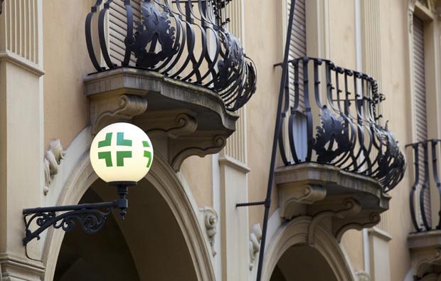 20130711 Más ventajas fiscales y profesionales en Francia