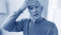 Los pacientes con enfermedades raras encuentran ayuda en su farmacia