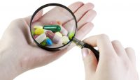 Un nuevo marco legal para la farmacovigilancia