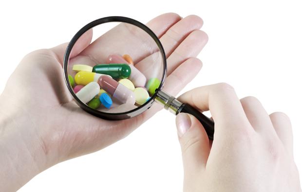 20130722 Un nuevo marco legal para la farmacovigilancia