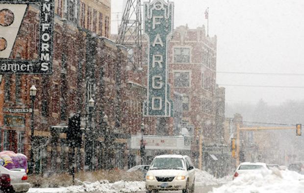 20130731-Fargo