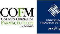 La Universidad Francisco de Vitoria ofrece ventajas exclusivas a los colegiados madrileños