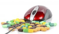 Farmacias online y el Conde de Romanones