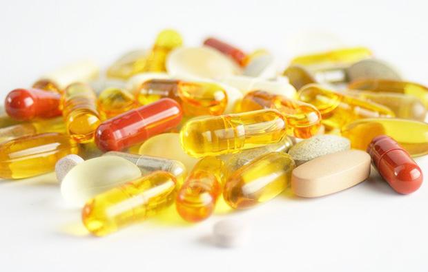 20130812-gasto-en-medicamentos