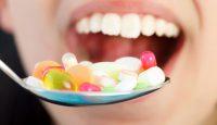 No existen 'dietas milagro' para perder peso