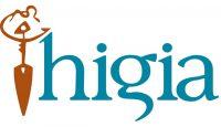 Higia, la red social de los farmacéuticos