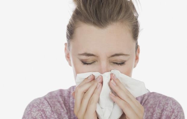 20131007 Gripe o resfriado