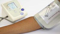 ¿Cómo controlar la hipertensión?