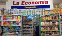 Marcha atrás en Paraguay: sólo de venta en farmacia