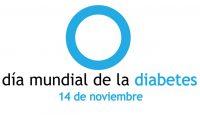 El 14 de noviembre se conmemora el Día Mundial de la Diabetes