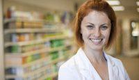 Nuevos yacimientos de empleo en la farmacia