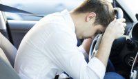 Cómo afectan algunos medicamentos en la conducción