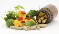 Plantas medicinales, un remedio eficaz para patologías leves