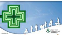 Medicamentos en farmacias accesibles para todos