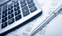 Unos presupuestos de estabilidad para la farmacia