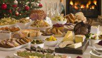 Combatir los excesos de la Navidad