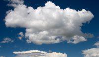 Farmacéutico en las nubes