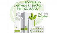 Los 35 envases más ecológicos del sector farmacéutico