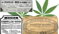 Publicidad de medicamentos (2)