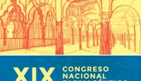 XIX Congreso Nacional Farmacéutico: Hacemos Farmacia