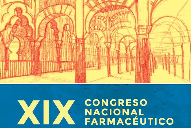 2014 09 01 Congreso fco