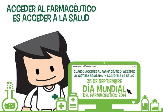 2014 09 25 Día Mundial Farm