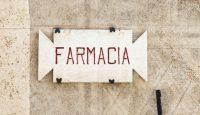 Farmacias VEC: un reconocimiento que no basta