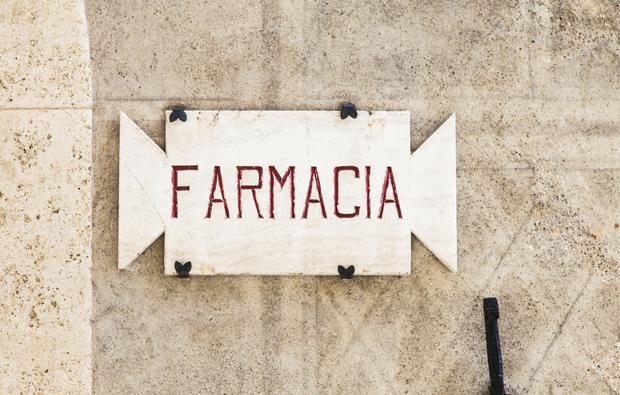 2014 10 03 FARMACIA RURAL