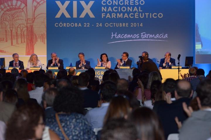 2014 11 05 XIX-CNF-Acto-Lectura-Declaracion-Cordoba-02