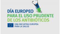 Tómate en serio los antibióticos