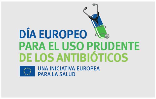 2014 11 18 Dia_europeo_antibioticos3