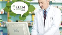 FarmaChat: el servicio exprés del COFM