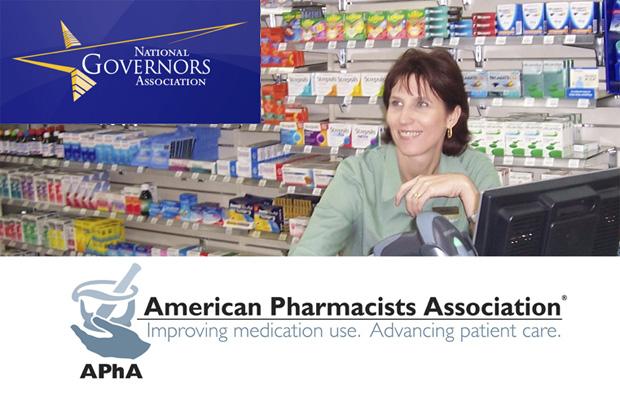 2015 01 20  BLOG COFM SIC-PMS-46-Farmaceuticos EEUU Icono