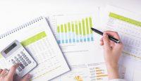 Presupuesto 2015: reducción de costes y ahorros para el farmacéutico