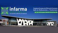 Infarma Barcelona 2015: orientados a la acción