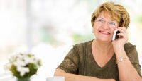 Guía de las prestaciones socio-sanitarias para los mayores