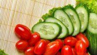 Día Mundial de la Salud, dedicado a la seguridad de los alimentos