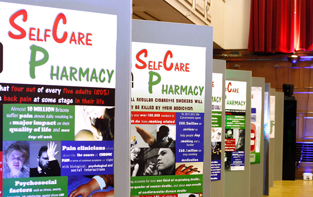 2015-05-07-BLOG-COFM-SIC-PMS-52-SelfCarePharmacy-icono