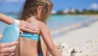 Pautas para reducir los percances de los más pequeños durante el verano