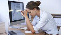 Vuelta a la rutina: cómo superar el síndrome postvacacional