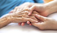 Atención Farmacéutica domiciliaria: pensando en nuestros mayores