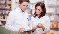 Los matrimonios 'farmacéuticos' sí son (casi) para toda la vida