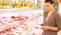Se puede comer carne…pero sin abusar