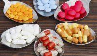 Los medicamentos y las comidas no siempre se llevan bien
