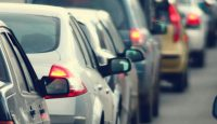 ¿Qué consecuencias sanitarias acarrea la contaminación atmosférica urbana?