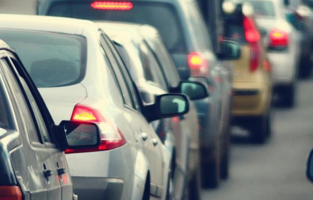 contaminación, polución, carmena, Polución y carmena, coches en Madrid, trafico madrid, restriccion trafico carmena, contaminación, contaminacion carmena.