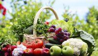 La compra saludable y económica